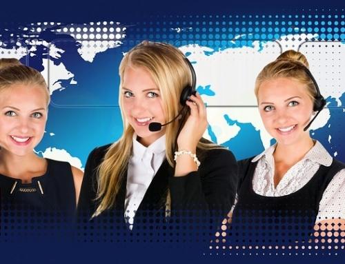 Como contratar serviço de tradução simultânea confiável