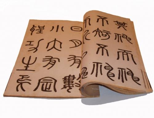 A importância do tradutor de mandarim para negócios