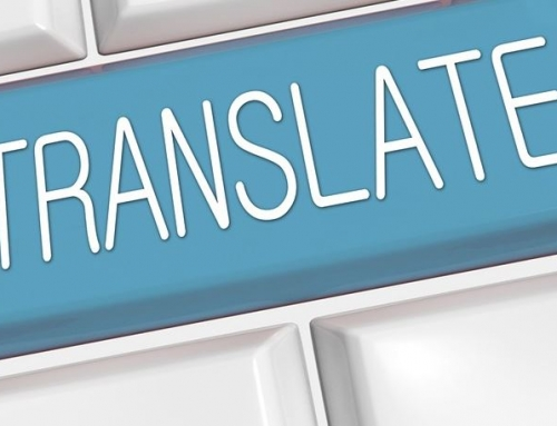 Translators and Interpreters; the difference between these two professions