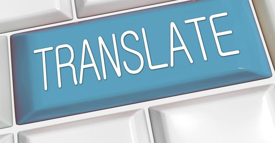 Tradutores e intérpretes as diferenças