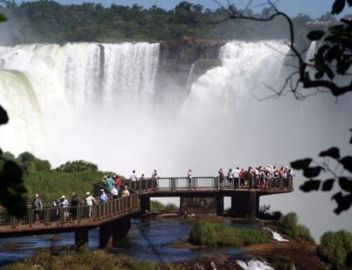 Empresa de tradução simultânea em Foz do Iguaçu. Como avaliar.