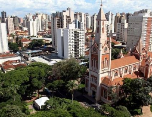Como escolher empresa de tradução simultânea em Ribeirão Preto